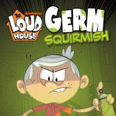 Girm Squirmish