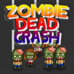 Zombies Roader