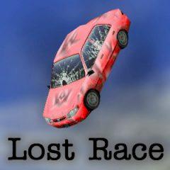 Lost Race