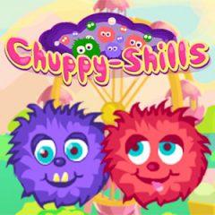 Chuppy-Shills