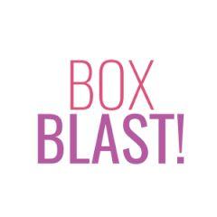 Box Blast!