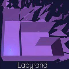 Labyrand