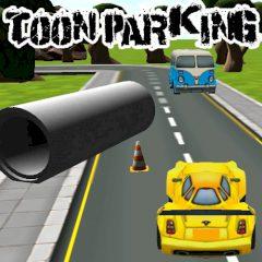 Toon Parking