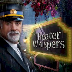 Theater Whispers