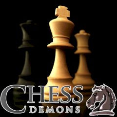 Chess Demons