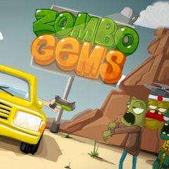 Zombo Gems