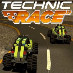 Technic Race