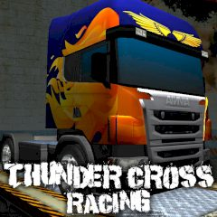 Thunder Cross Racing