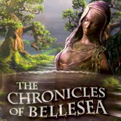 The Chronicles of Bellese