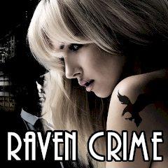 Raven Crime