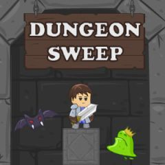 Dungeon Dweep
