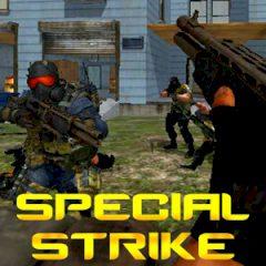 Special Strike