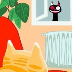 CATness Club