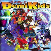 DemiKids: Light Version