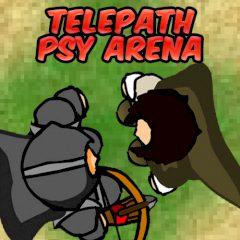 Telepath Psy Arena