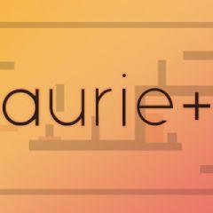 Aurie +