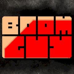 Boomguy