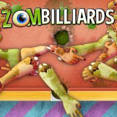 Zombilliards