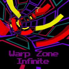 Warp Zone Infinite