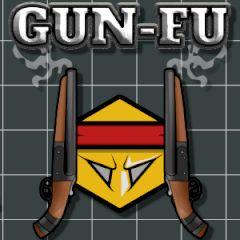 Gun-Fu
