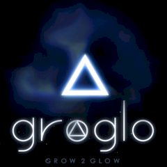 Groglo Grow 2 Glow