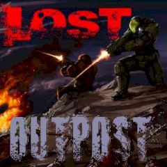 Lost Outpost