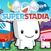 SuperStadi