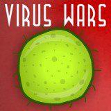 Virus Wars