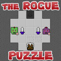 The Rogue Puzzle
