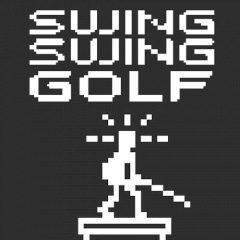 Swing Swing Golf